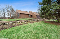 Photo of 6 Chipping Campden Drive, South Barrington, IL 60010 (MLS # 10590681)