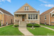 Photo of 4609 S Kedvale Avenue, Chicago, IL 60632 (MLS # 10590720)