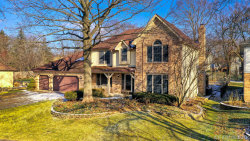 Photo of 1114 Johnson Drive, Naperville, IL 60540 (MLS # 10590751)