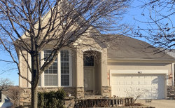 Photo of 912 Viewpointe Drive, St. Charles, IL 60174 (MLS # 10590797)