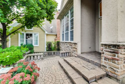 Tiny photo for 912 Viewpointe Drive, St. Charles, IL 60174 (MLS # 10590797)