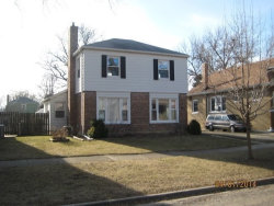 Photo of 744 Manchester Avenue, Westchester, IL 60154 (MLS # 10591035)
