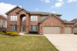 Photo of 3524 Stackinghay Drive, Naperville, IL 60564 (MLS # 10591165)