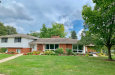 Photo of 299 Uvedale Road, Riverside, IL 60546 (MLS # 10591183)