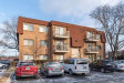 Photo of 607 W Central Road, Unit Number C1, Mount Prospect, IL 60056 (MLS # 10591307)