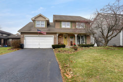 Photo of 2257 Briarhill Drive, Naperville, IL 60565 (MLS # 10591598)