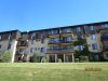 Photo of 7301 Willow Springs Road, Unit Number 108, Countryside, IL 60525 (MLS # 10591635)