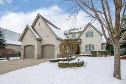Photo of 65 Forest Gate Circle, Oak Brook, IL 60523 (MLS # 10592067)