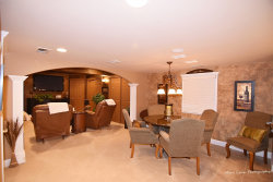 Tiny photo for 918 Oak Crest Lane, St. Charles, IL 60175 (MLS # 10592180)