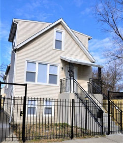 Photo of 702 W 81st Place, Chicago, IL 60620 (MLS # 10592368)