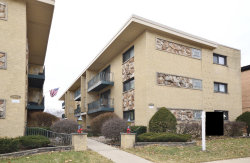 Photo of 6870 N Northwest Highway, Unit Number 3D, Chicago, IL 60631 (MLS # 10592384)