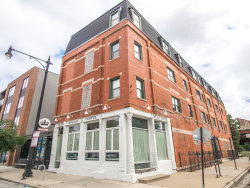 Photo of 2119 S Halsted Street, Unit Number 4E, Chicago, IL 60608 (MLS # 10592405)