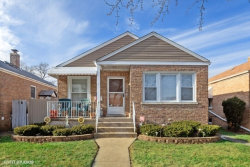 Photo of 716 Balmoral Avenue, Westchester, IL 60154 (MLS # 10592764)
