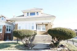 Photo of 1401 N Mayfield Avenue, Chicago, IL 60651 (MLS # 10592814)