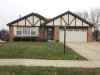 Photo of 7941 W Carrie Court, Frankfort, IL 60423 (MLS # 10592829)