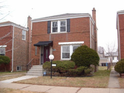 Photo of 8606 S Indiana Avenue, Chicago, IL 60619 (MLS # 10592917)