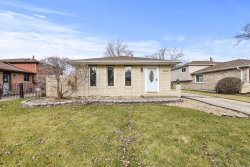 Photo of 7618 W 93rd Street, Bridgeview, IL 60455 (MLS # 10593033)