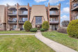 Photo of 7318 Blackstone Avenue, Unit Number 15, Justice, IL 60458 (MLS # 10593268)