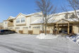 Photo of 3814 Thornhill Circle, Unit Number 3814, Champaign, IL 61822 (MLS # 10593299)