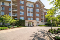 Photo of 640 Robert York Avenue, Unit Number 402, Deerfield, IL 60015 (MLS # 10593413)