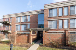 Photo of 401 Kelburn Road, Unit Number 213, Deerfield, IL 60015 (MLS # 10593516)