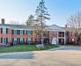 Photo of 520 Shorely Drive, Unit Number 102, Barrington, IL 60010 (MLS # 10593530)