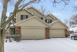 Photo of 323 Cromwell Court, Westmont, IL 60559 (MLS # 10593677)