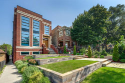 Photo of 4753 N Dover Street, Chicago, IL 60604 (MLS # 10593732)