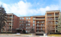 Photo of 1020 N Harlem Avenue, Unit Number A, River Forest, IL 60305 (MLS # 10593907)