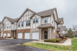 Photo of 240 Rosehall Drive, Unit Number 220, Lake Zurich, IL 60047 (MLS # 10594069)