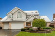Photo of 16921 Blue Heron Drive, Orland Park, IL 60467 (MLS # 10595413)