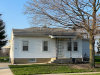 Photo of 118 W Division Street, Fisher, IL 61843 (MLS # 10595895)