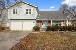 Photo of 225 W Country Drive, Bartlett, IL 60103 (MLS # 10595950)