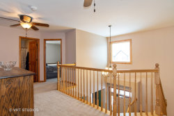 Tiny photo for 845 Red Barn Lane, Elgin, IL 60124 (MLS # 10596030)