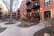 Photo of 5909 N Paulina Street, Unit Number 1, Chicago, IL 60660 (MLS # 10596054)