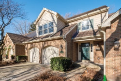 Photo of 635 Windham Lane, Naperville, IL 60563 (MLS # 10596328)