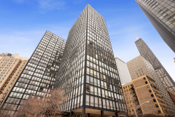 Photo of 880 N Lake Shore Drive, Unit Number 14CD, Chicago, IL 60611 (MLS # 10596573)