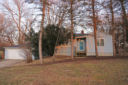 Photo of 405 S Roselle Road, Roselle, IL 60172 (MLS # 10596609)