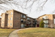 Photo of 9032 W 140th Street, Unit Number 3C, Orland Park, IL 60462 (MLS # 10597107)