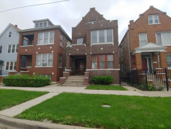 Photo of 4437 S Artesian Avenue, Chicago, IL 60632 (MLS # 10597291)