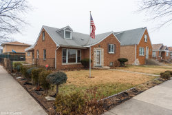 Photo of 1700 N 17th Avenue, Melrose Park, IL 60160 (MLS # 10597442)