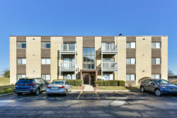Photo of 670 Pinecrest Drive, Unit Number 301, Prospect Heights, IL 60070 (MLS # 10597521)