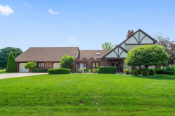 Photo of 8420 Cessna Lane, Downers Grove, IL 60516 (MLS # 10597671)