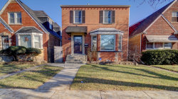 Photo of 8027 S Artesian Avenue, Chicago, IL 60652 (MLS # 10597853)