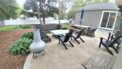 Tiny photo for 812 Carlisle Road, Batavia, IL 60510 (MLS # 10598133)