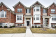 Photo of 10607 W 154th Place, Orland Park, IL 60462 (MLS # 10598278)