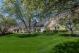 Photo of 5N030 Dover Hill Road, St. Charles, IL 60175 (MLS # 10598489)