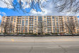 Photo of 4601 W Touhy Avenue, Unit Number 206, Lincolnwood, IL 60712 (MLS # 10598542)