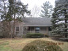 Photo of 1110 W Plainfield Road, Countryside, IL 60525 (MLS # 10598616)