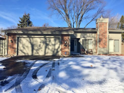 Photo of 602 Acadia Trail, Roselle, IL 60172 (MLS # 10599046)